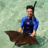 Mark & Eagle Ray copy.jpg