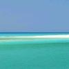 beaches-11b